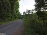 1408 Millers Run Road - Photo 4