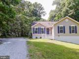 639 Clover Hill Drive - Photo 89