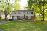 2228 Welsh Drive - Photo 1