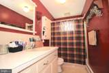 2228 Welsh Drive - Photo 9