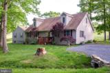 1031 Camp Roosevelt Road - Photo 32