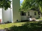 2743 Daisy Avenue - Photo 2