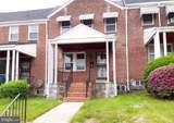 814 Augusta Avenue - Photo 2
