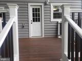 11922 Harpers Ferry Road - Photo 12