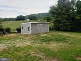 11922 Harpers Ferry Road - Photo 13