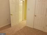 2516 Sedgewick Place - Photo 10