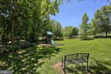 1222 Quail Hollow Road - Photo 43