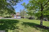 1222 Quail Hollow Road - Photo 44