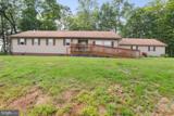 4937 Pleasant Ridge Road - Photo 2