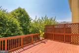 119 Rivanna Terrace - Photo 32
