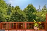119 Rivanna Terrace - Photo 33
