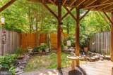 119 Rivanna Terrace - Photo 37