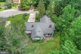 28 Winged Foot Road - Photo 21