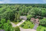 28 Winged Foot Road - Photo 5