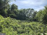 OFF Park Trail - Photo 1