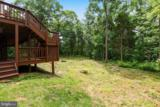 20985 Nightshade Place - Photo 80
