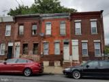 1301-09 W Clearfield St - Photo 3