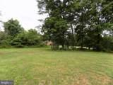 10345 Fayettesville Road - Photo 6