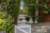 3827 Village Park Drive - Photo 47