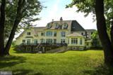 20280 Gileswood Farm Lane - Photo 33