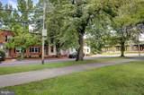 809 Front Street - Photo 9