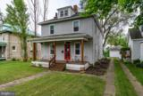 683 Berryville Avenue - Photo 3
