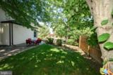 4861 Blagden Avenue - Photo 42