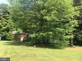 29137 Oak Grove Road - Photo 2