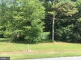 29137 Oak Grove Road - Photo 3