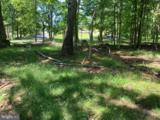 16 Creekside - Photo 10