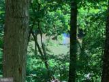 16 Creekside - Photo 11