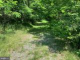 16 Creekside - Photo 15