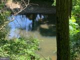 16 Creekside - Photo 2