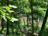 16 Creekside - Photo 7