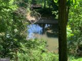 16 Creekside - Photo 8