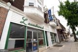 6208-6212 Lansdowne Avenue - Photo 1