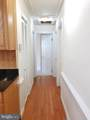 7824 Amherst Drive - Photo 20