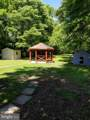7824 Amherst Drive - Photo 40