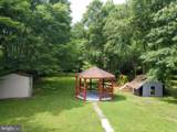 7824 Amherst Drive - Photo 41