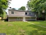 7824 Amherst Drive - Photo 42