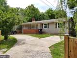 7824 Amherst Drive - Photo 5