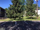 11370 Cherry Hill Road - Photo 2