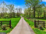 14931 Largo Vista Drive - Photo 6