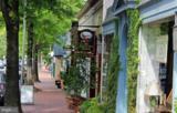 14931 Largo Vista Drive - Photo 85