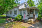 668 Tanyard Road - Photo 1
