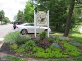 140-E Royal Oak Drive - Photo 2