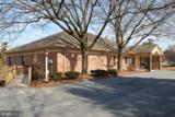 918 Russell Drive - Photo 1
