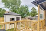 4212 12TH Place - Photo 46