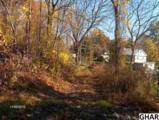 2778 Church Road - Photo 3