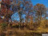 2778 Church Road - Photo 7